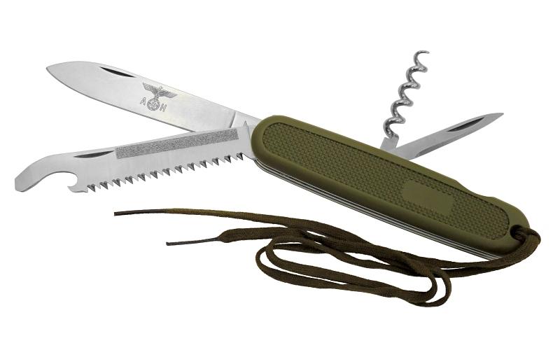 アイクホーン/EICKHORN   [大和企画]ナイフ、クロスボウ、スタンガン等 ...