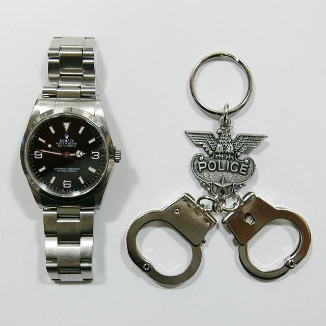 ナイフ、クロスボウ、スタンガン等販売・通販、催涙スプレー・特殊警棒等の護身用品・ミリタリーグッズも通信販売しております。